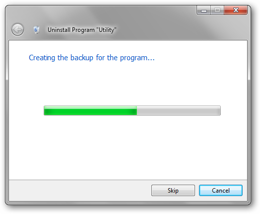 total-uninstall-creates-a-backup-for-uninstalled-program